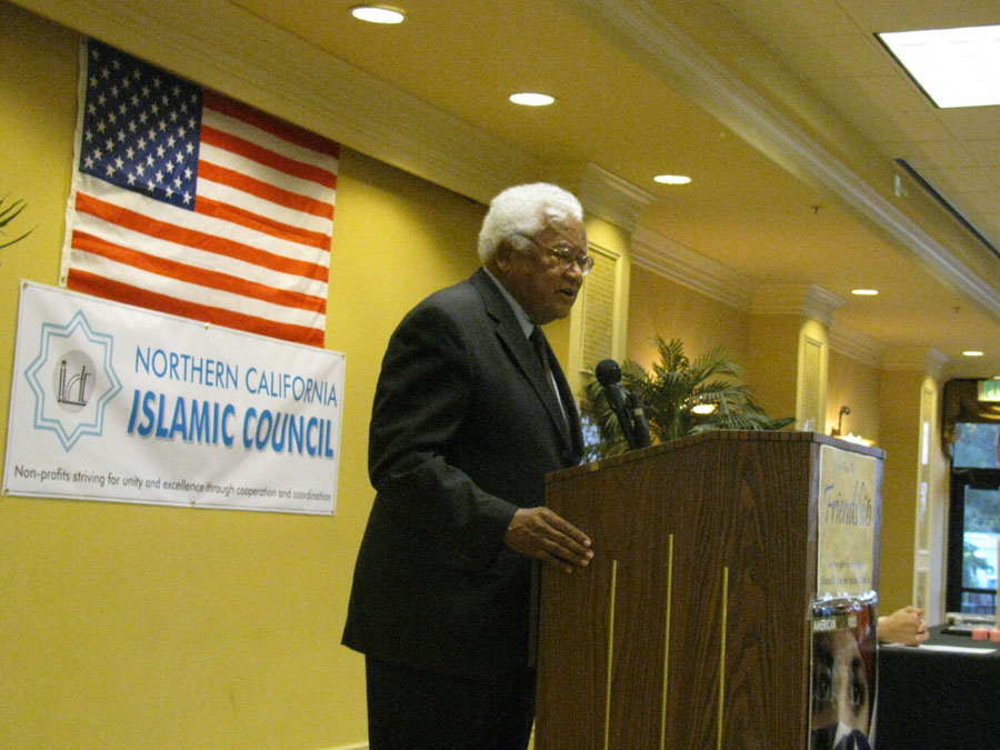 9-11-2011 Rev James Lawson-1